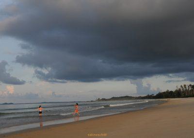 bintan-beach